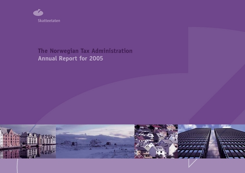 Annual_report_2005_Norwegian_Tax_Administration.pdf